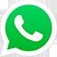 Whatsapp Success Working