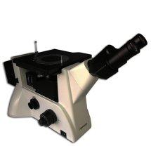 microscopio-platina