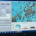 Software para análise metalográfica